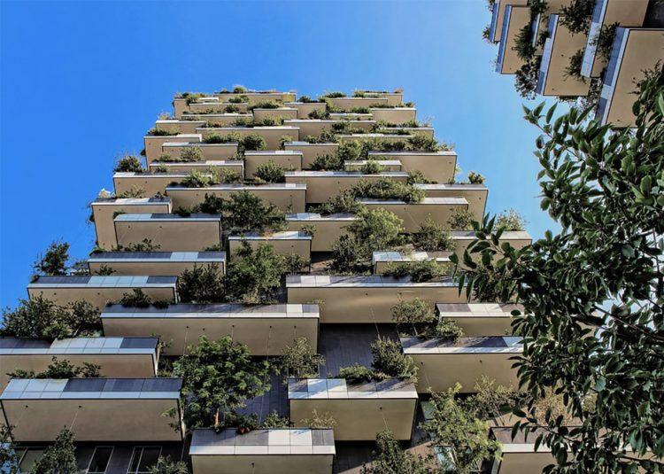 New European Bauhaus: The Design Phase