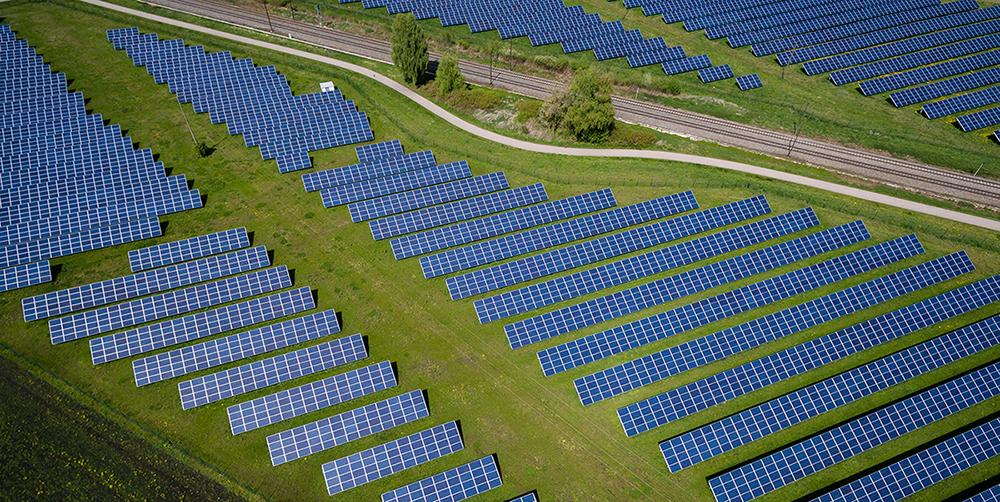 Solar Energy – The Obvious Choice for Malta?