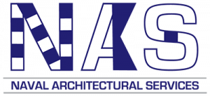 Naval Architectural Services NAS