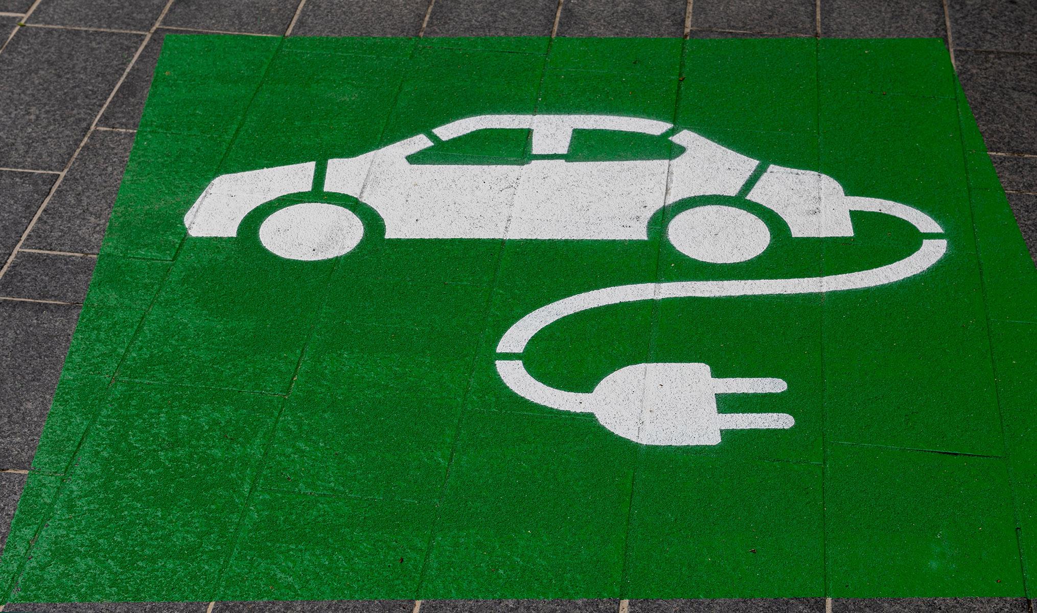Automobility: Diesel is dead! Long live the e-car? (Part 3 of 3)