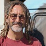 Phil Richards - TAPP Water Malta