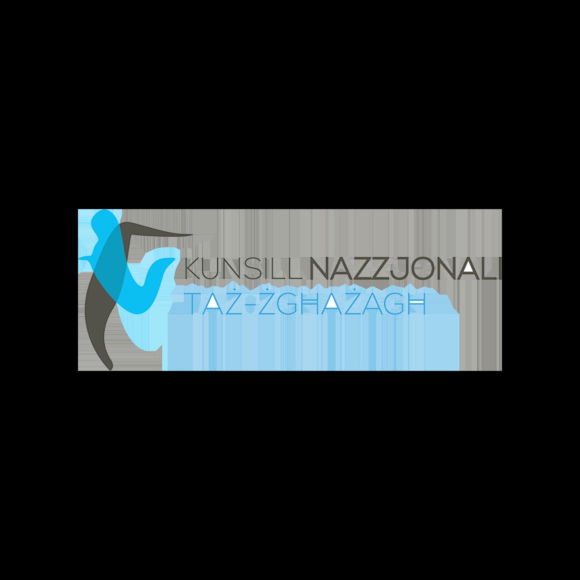 Kunsill Nazzjonali taż-Żgħażagħ