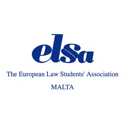 ELSA Malta
